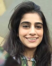 Alishba (12)