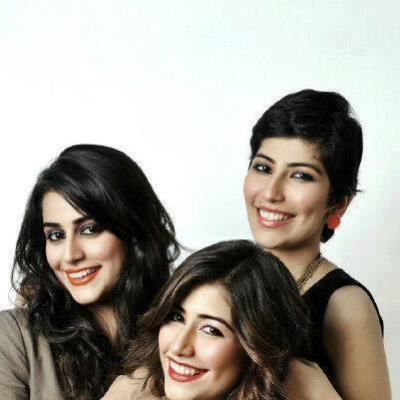 Alishba Yousuf (1)