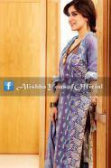 Alishba Yousuf (2)