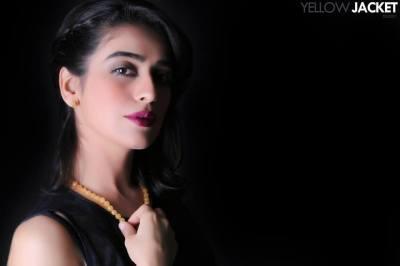 Alishba Yousuf (4)