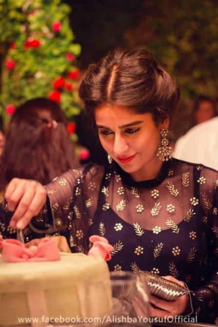 Alishba Yousuf (5)