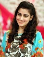 Alishba Yousuf (6)