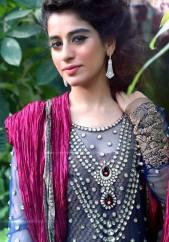 Alishba Yousuf (9)
