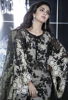 BA Maya Ali (11)