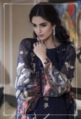 BA Maya Ali (13)