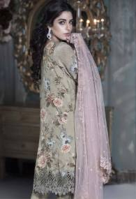 BA Maya Ali (19)