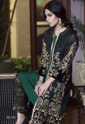 BA Maya Ali (2)