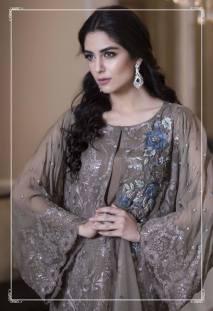 BA Maya Ali (24)