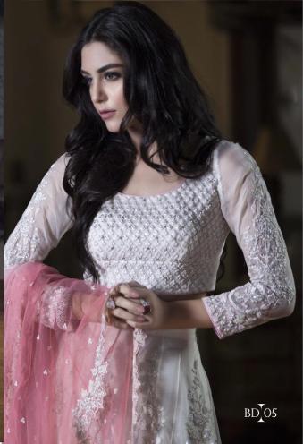BA Maya Ali (25)