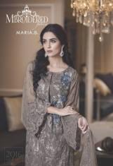 BA Maya Ali (5)