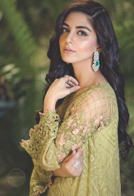 BA Maya Ali (6)