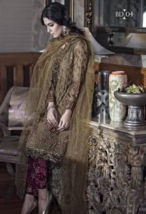 BA Maya Ali (7)