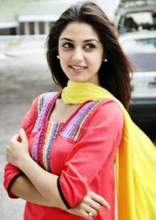 Maya Ali (12)