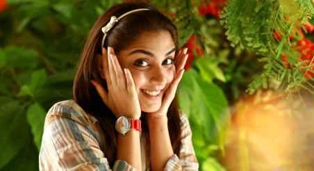 Maya Ali (2)