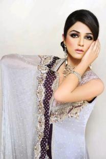 Maya Ali (7)
