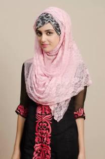 Maya Ali (8)