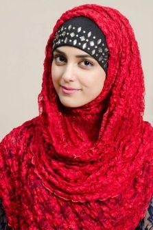 Maya Ali (9)