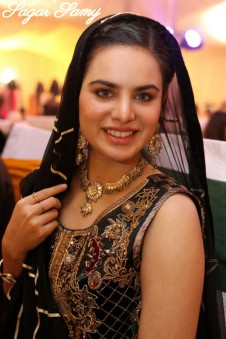 Sarah Sarfarz (3)