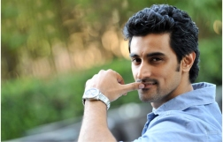 Microsoft Word - Kunal Kapoor Interview_Ketto.docx