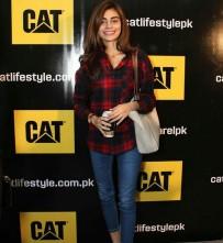 CAT (4)