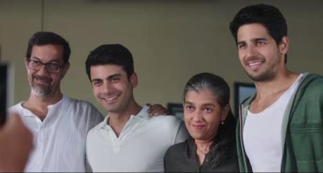 Kapoor&Sons (1)