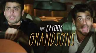 Kapoor&Sons (3)