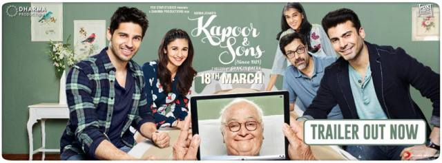 Kapoor&Sons (8)