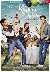 Kapoor&Sons (9)