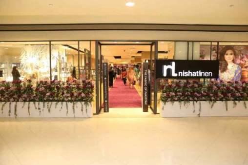 nishat'16 (2)