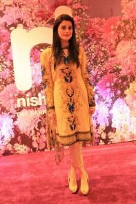 nishat'16 (23)