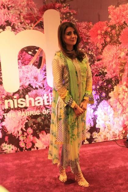 nishat'16 (28)