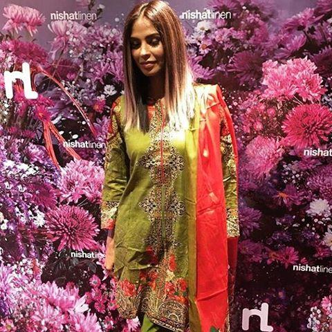 nishat'16 (9)
