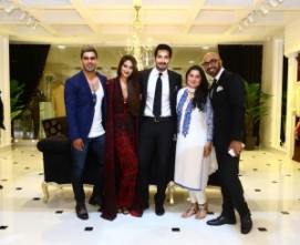 HSY (1)