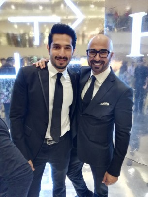 HSY (12)