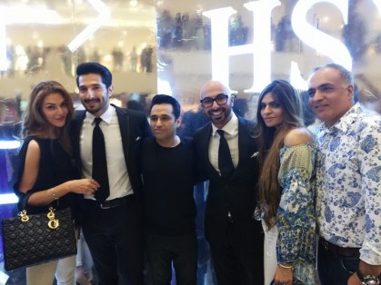 HSY (13)