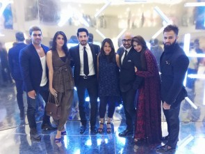 HSY (2)