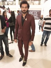 HSY (3)