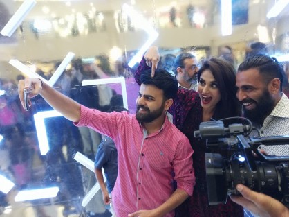 HSY (4)
