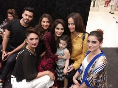 HSY (5)