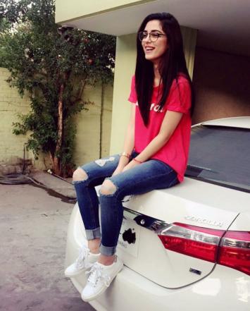 Maya Ali (3)