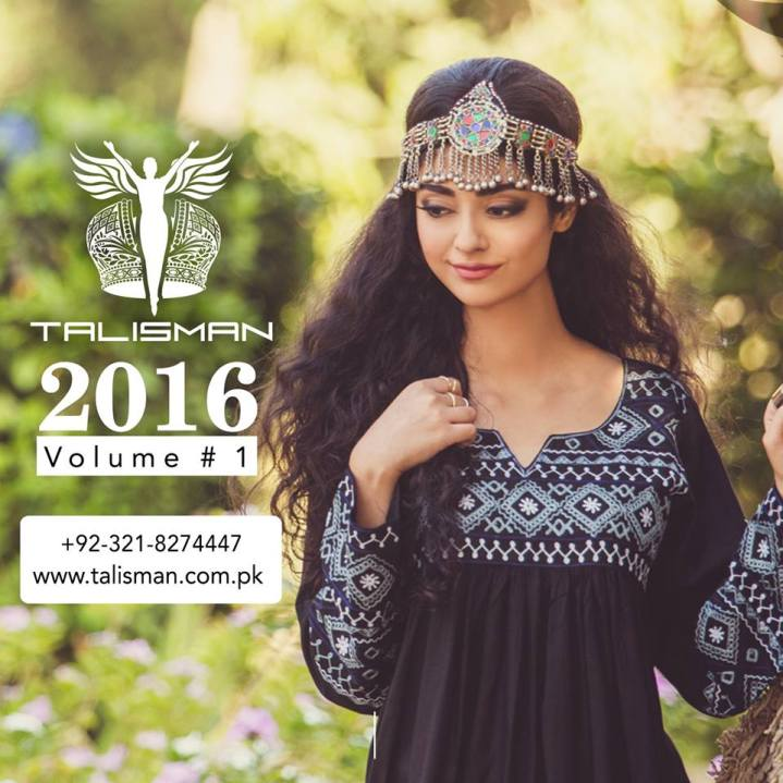 Embroidery & design inspired by the timeless culture of Afghanistan. A simple design, yet esthetic for your wardrobe.