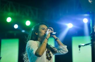 Azadi Rocks Music Festival (11)