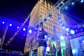 Azadi Rocks Music Festival (14)