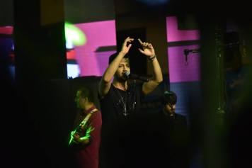 Azadi Rocks Music Festival (15)