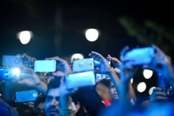 Azadi Rocks Music Festival (16)