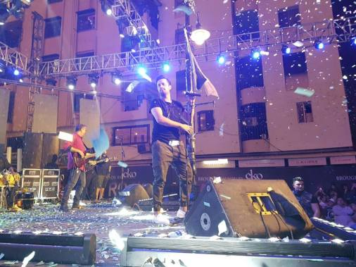 Azadi Rocks Music Festival (17)