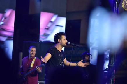 Azadi Rocks Music Festival (20)