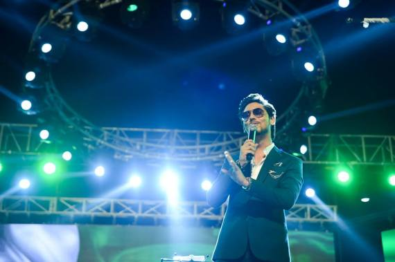 Azadi Rocks Music Festival (22)