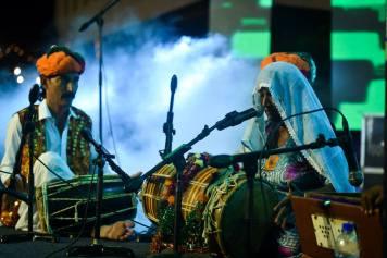 Azadi Rocks Music Festival (24)