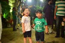Azadi Rocks Music Festival (25)